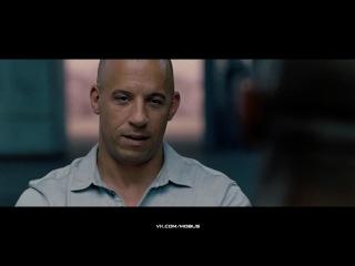 ������ 6 / Fast & Furious 6 (2013) HD720p �������